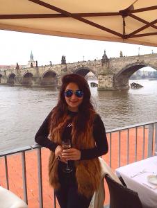 Prague67